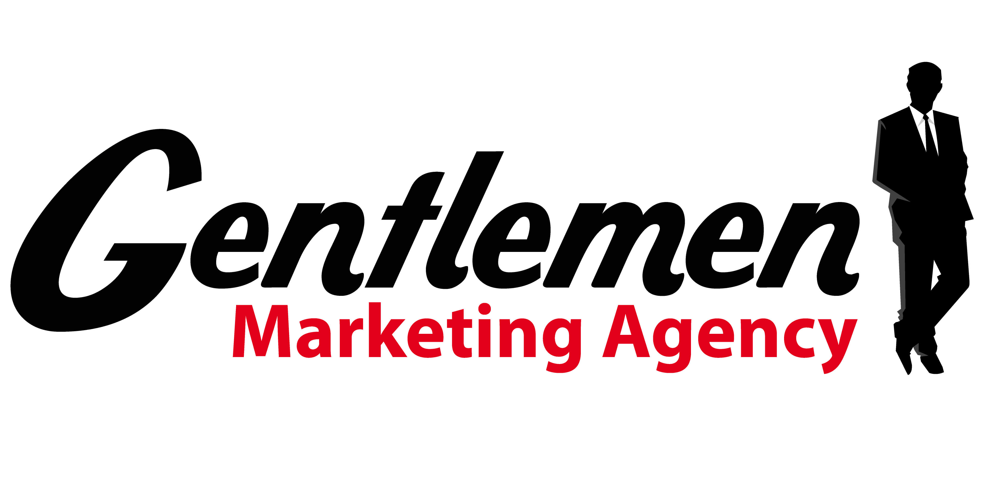 8. Gentlemen Marketing Agency