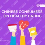 Featured image for healthy eating blog