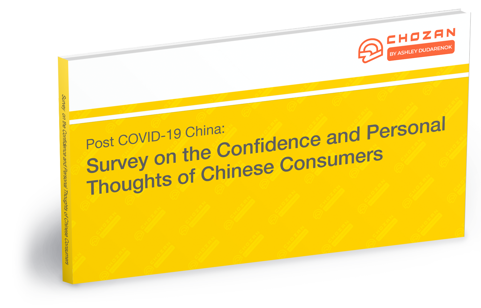 Post covid Survey Report