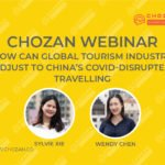 Featured image for webinar #3 global tourism