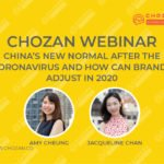 Featured image Webinar #1 New Normal