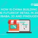 Future of retail_featured