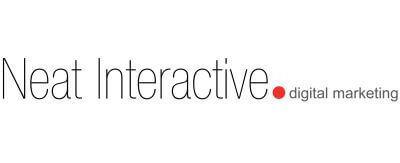 11. Neat Interactive