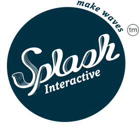 18. Splash Interactive
