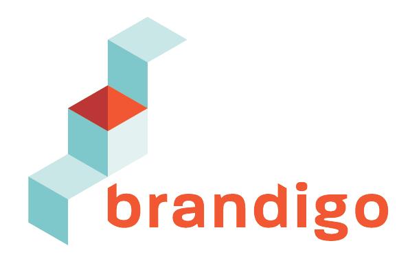 brandigologo