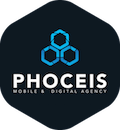 Phoceis logo mail_2