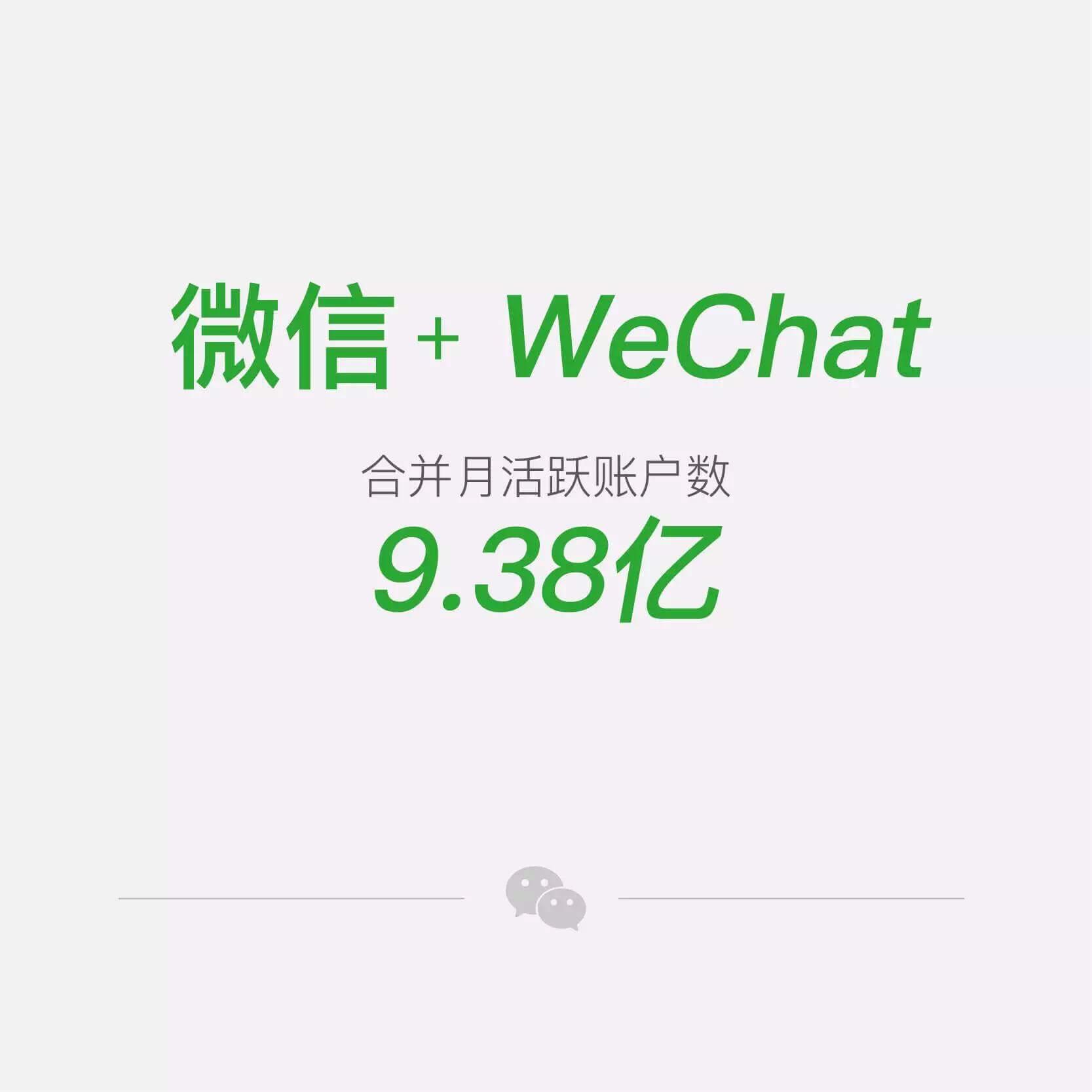 WeChat 03