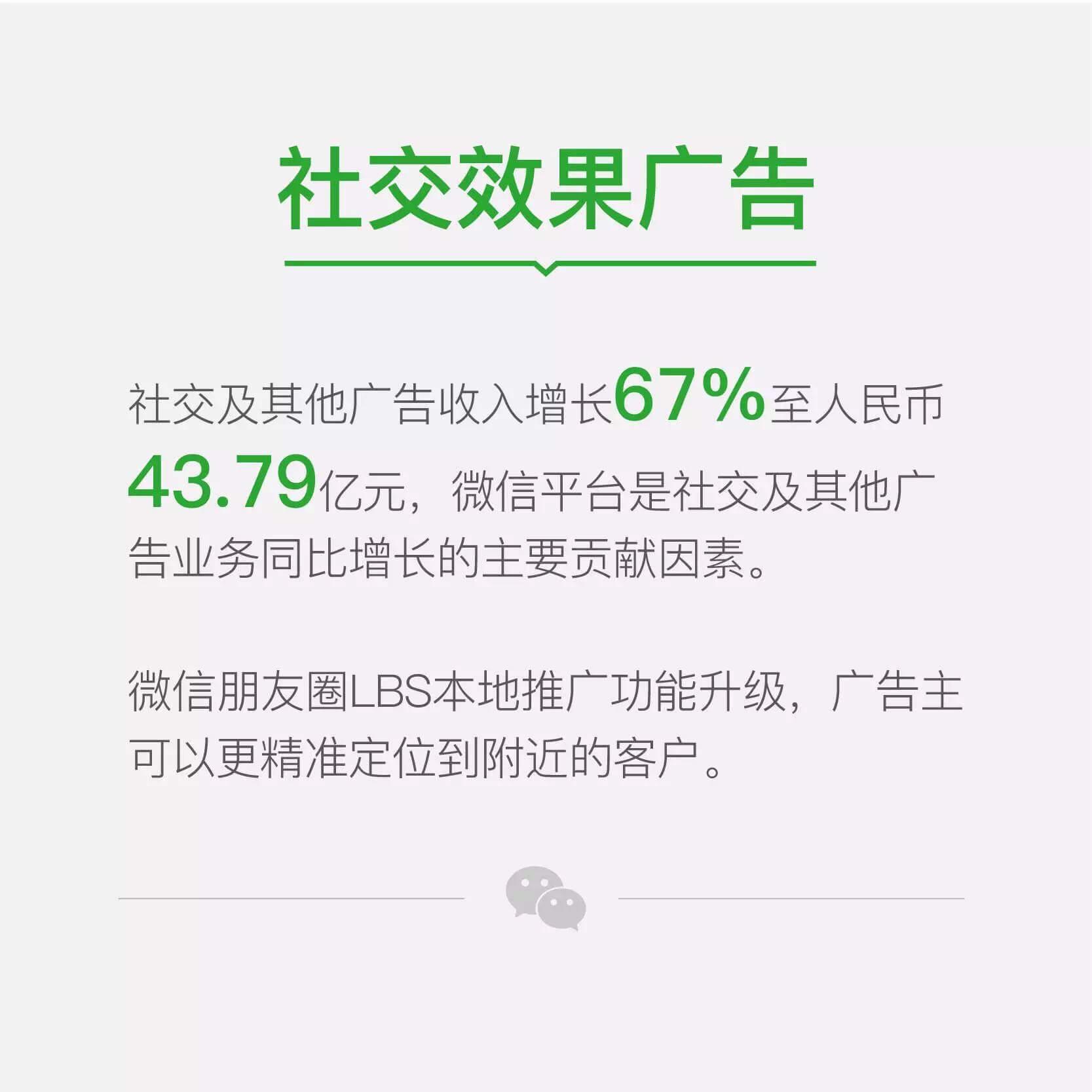 WeChat 07