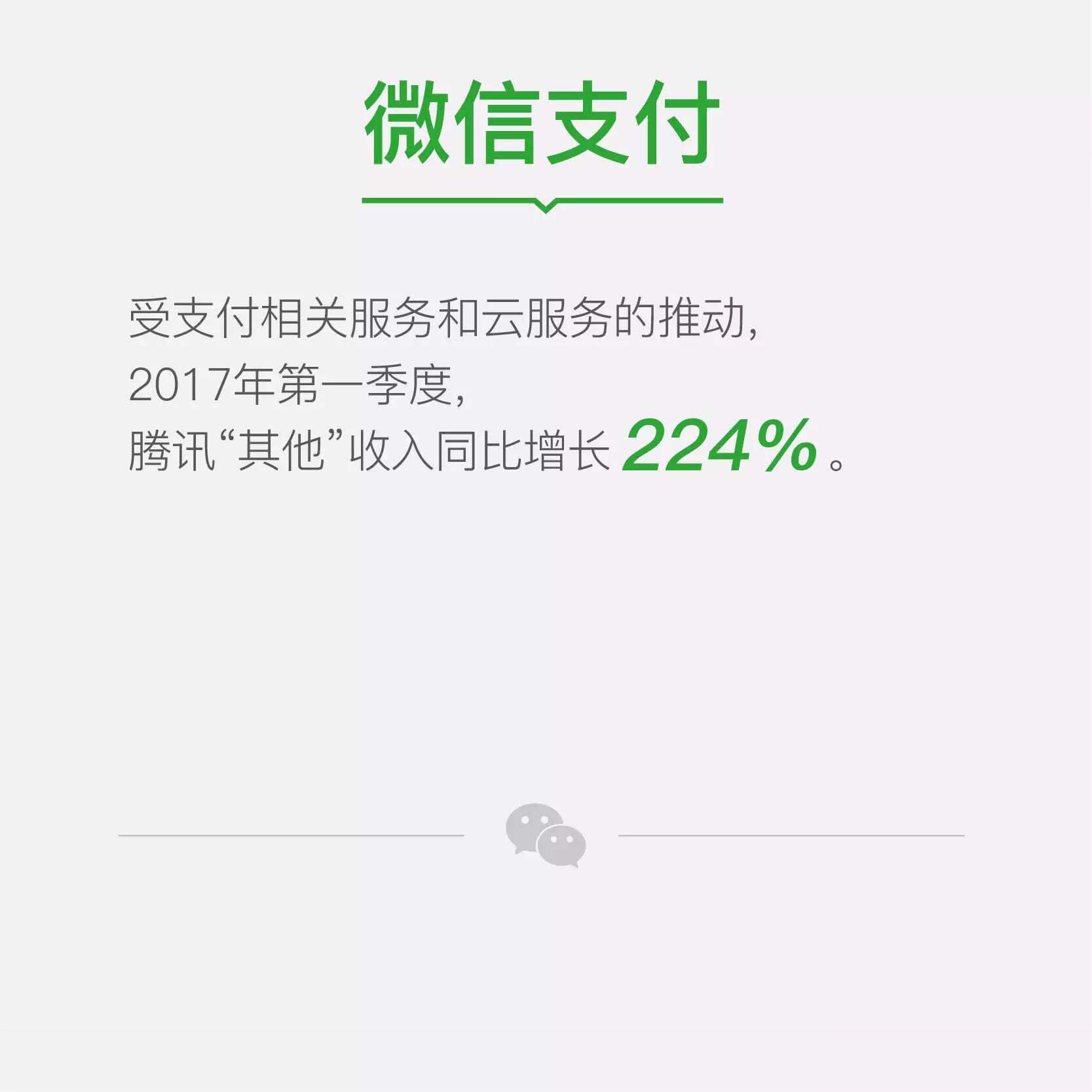 WeChat 08