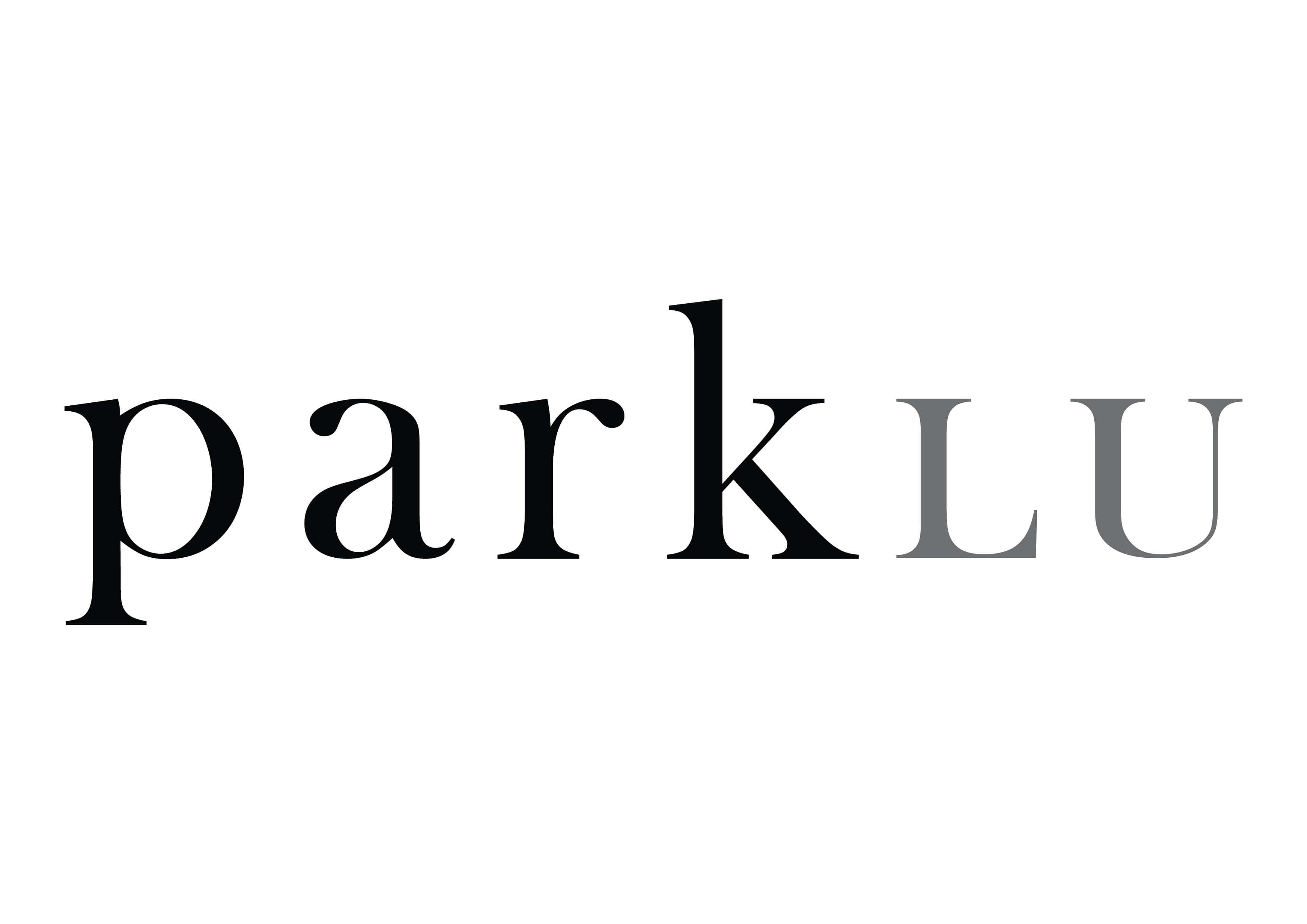 ParkLU_logo