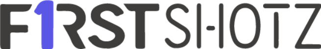 cropped-FirstShotz-Logo